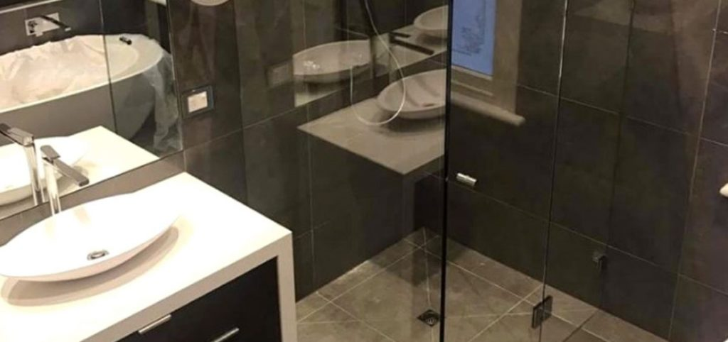 Bathroom Builders in Melbourne.jpg