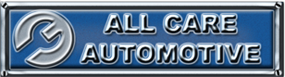 All Care Automotive logo.png