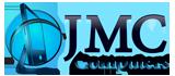 jmc-computers-logo.png
