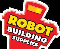 robot_building_supplies.png