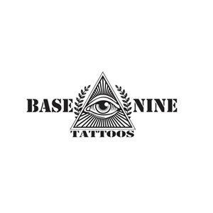 base9 square.jpg