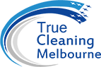 End Of Lease Cleaning Melbourne.png