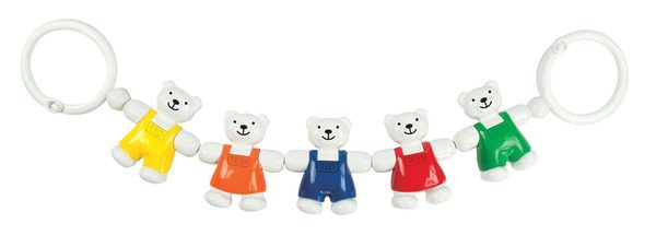 toy wholesalers.jpg