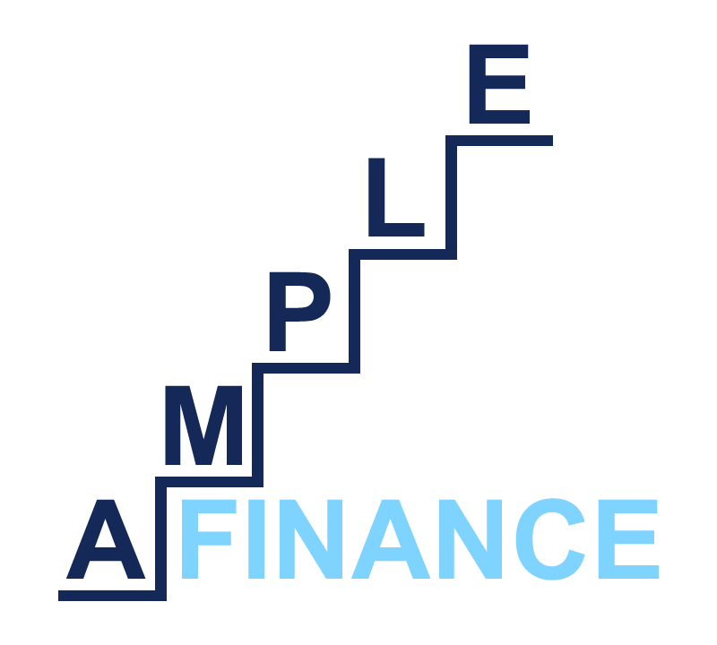 Ample-Finance-Logo-800-720.png