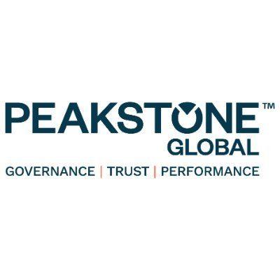 Peakstone Global Logo.jpg