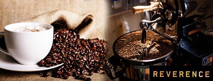 Coffee Roasters Melbourne