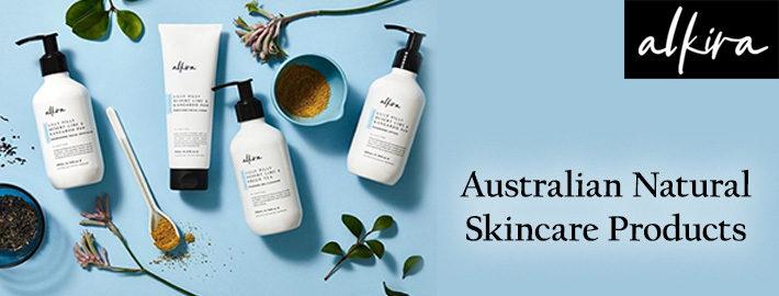 Australian Natural Skincare Products2.jpg
