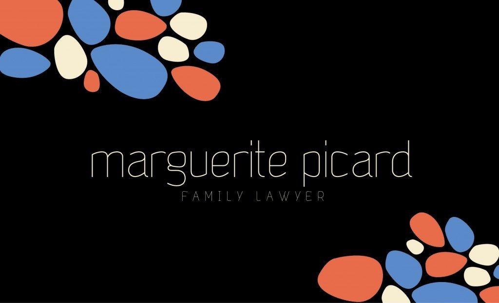 mj-logo-1024x623.jpg