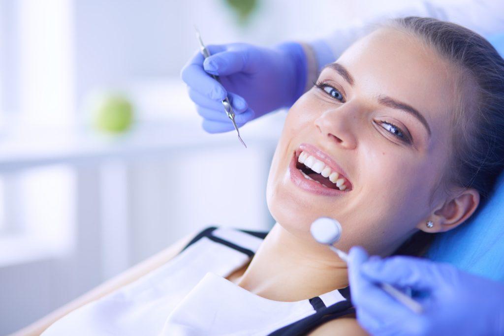 Dentist Mitcham -  Holistic.jpg