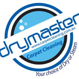 Drymaster-Logo.png