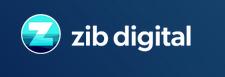 Zib Digital Logo.png
