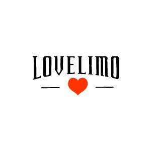 Love Limo logo.jpg