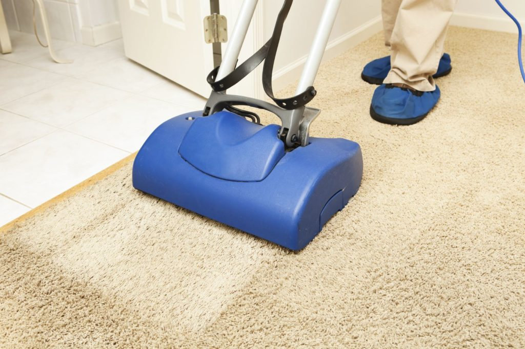 carpet cleaning 6.jpg