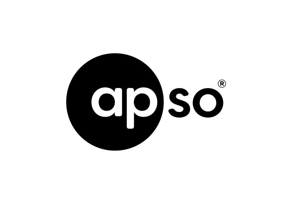 APSO-BRANDMARK-BLACK.jpg