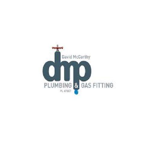 davidmccarthyplumbing-logo.jpg
