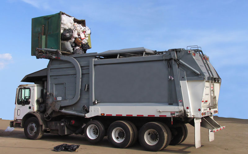 Waste Management Services Melbourne.jpg