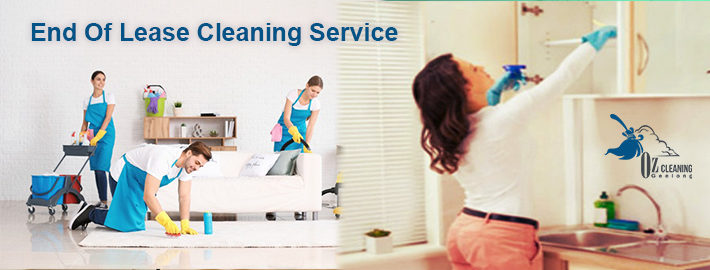 end of lease cleaning service1.jpg