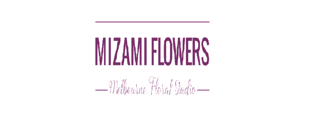 mizami logo 1.png