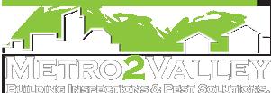 metro2valley-logo.png