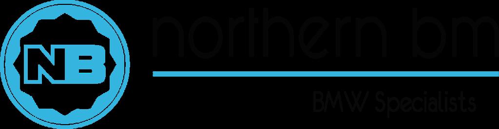 Northern-BM-Logo.png