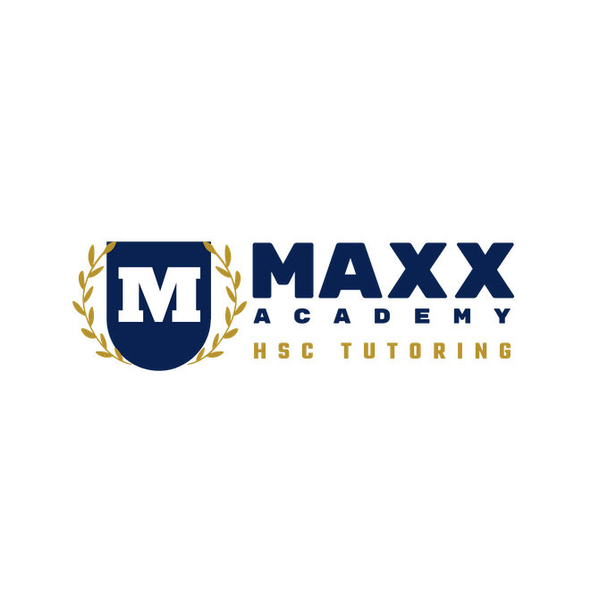 Maxx Academy - Logo.jpg