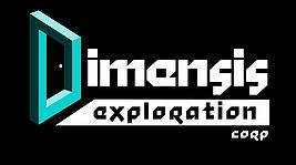 Dimensis Logo.png