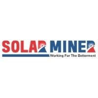 Solar Miner logo.jpg