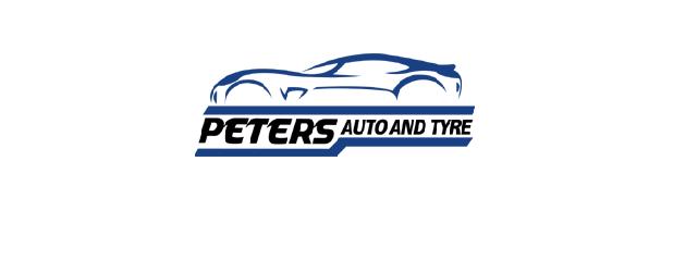 peter logo.png