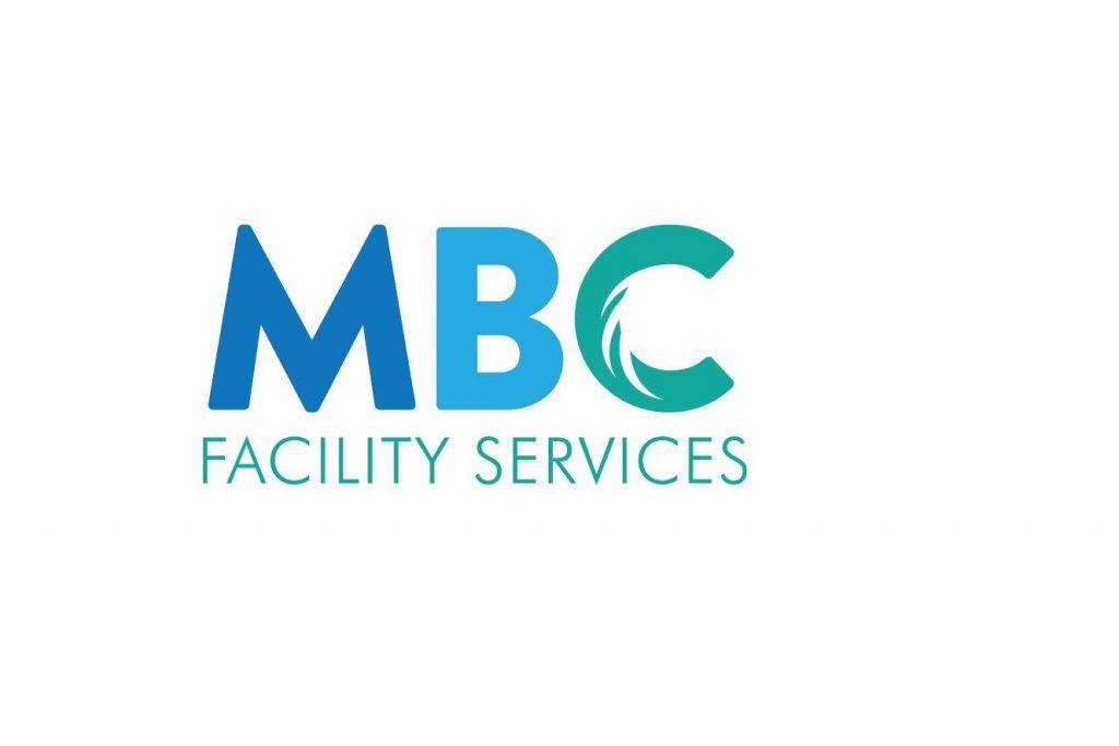 mbc-facility-logo.jpg