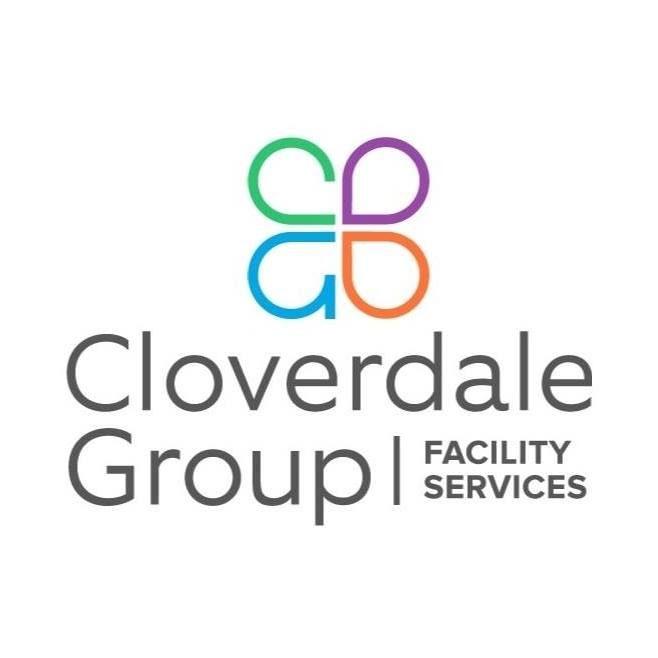 Cloverdale Group Logo.jpg