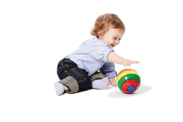 baby activity toys.jpg