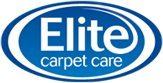 elite-carpet-care-logoj.jpg