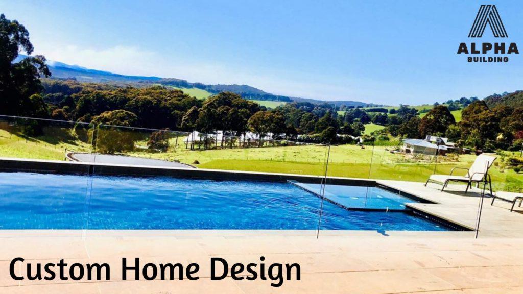Custom Home Design J.jpg