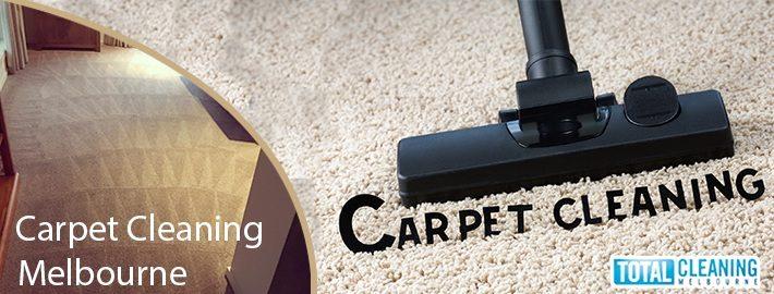 Carpet Cleaning Melbourne_2.jpg