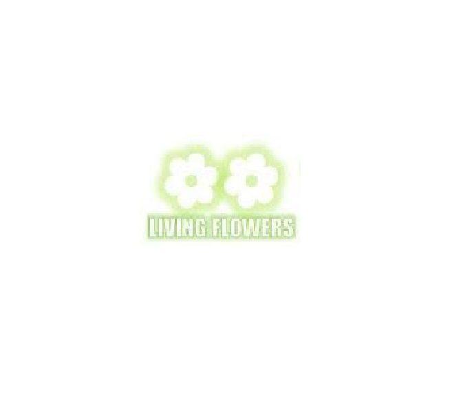 living_flowers_logo_180x (1).jpg
