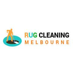 Rug Cleaning Melbourne.jpg