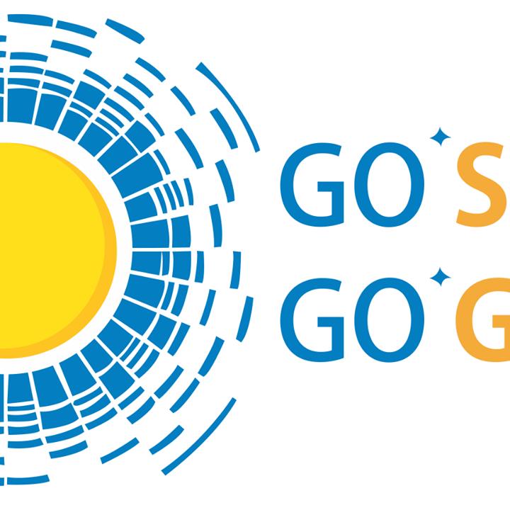 gosolargogreen_logo_medium.png