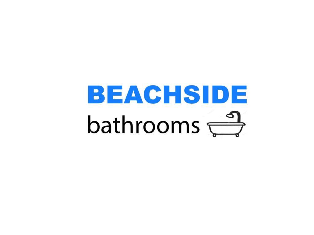 Beachside Bathrooms.jpg