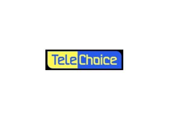 Telechoice small logo.jpg