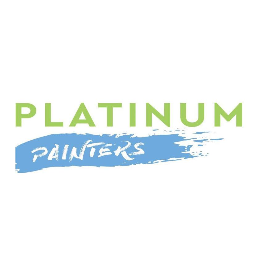 Platinum Painters - Logo.jpg