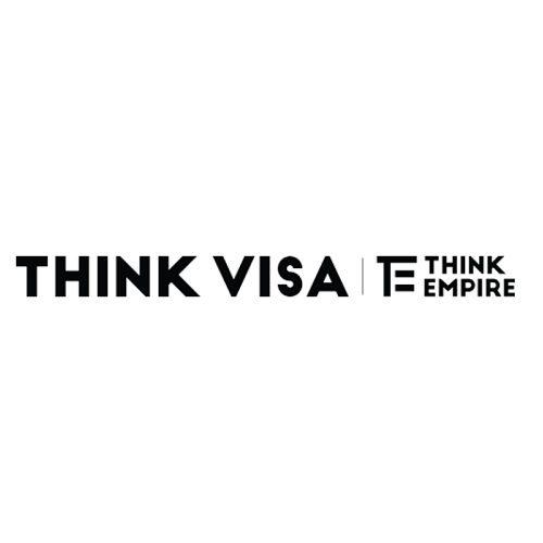 Think Visa.jpg