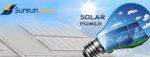 SolarPanels Melbourne