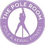 Logo - Pole Room new.jpg