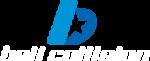 bellcollision-logo1.png