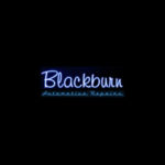 Blackburn Automotive Repairs.jpg