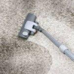 Carpet Cleaning werribee.jpg