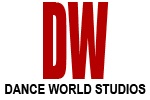 Dance-World-Studios-logo2.jpg
