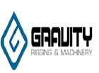 Gravityrigging_L160.jpg