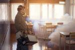 man-work-fogging-eliminate-mosquito-preventing-spread-dengue-fever-zika-virus_35018-230.jpg