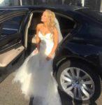 Wedding Cars Melbourne.jpg